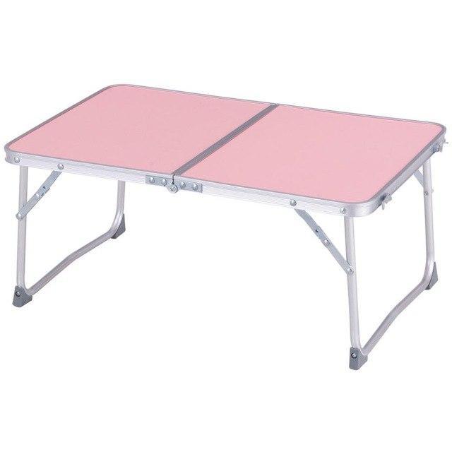 Portable Mini Folding Laptop Stand