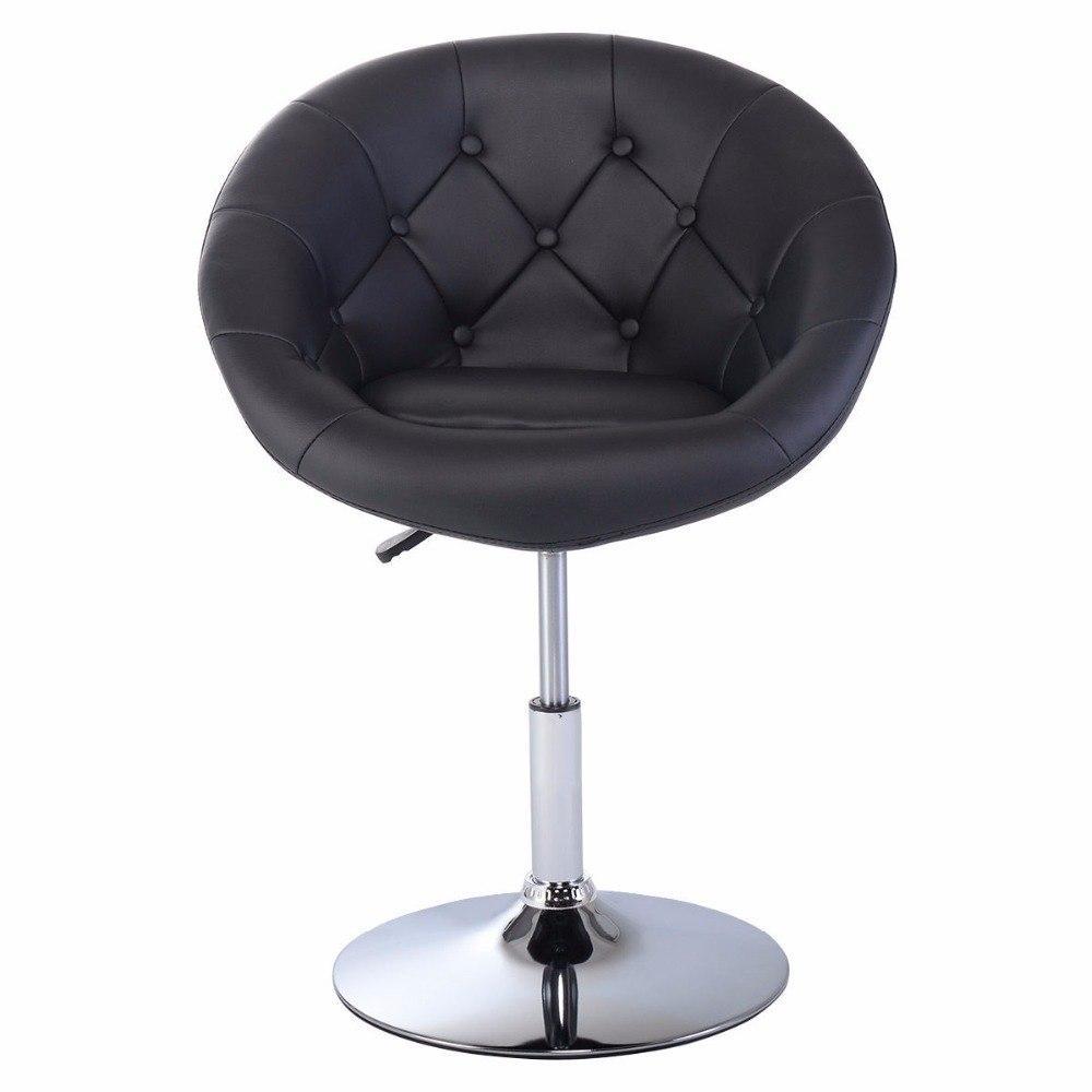 Fantastic Walnut Simple Wooden Rocking Chair Customarchery Wood Chair Design Ideas Customarcherynet