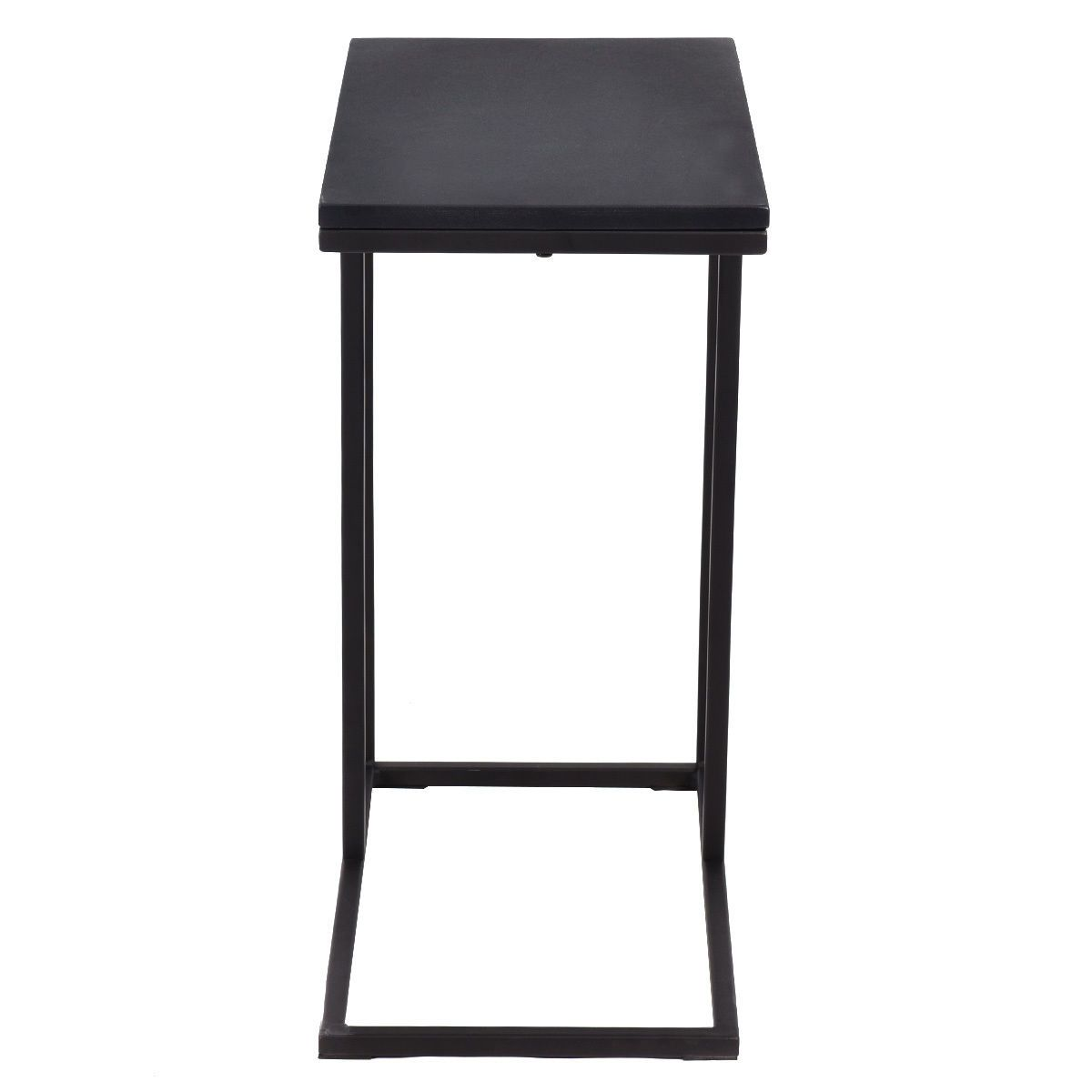 Coffee Tray Side End Table